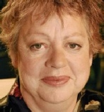 Picture of Jo Brand
