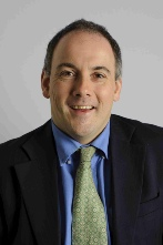 Picture of Robert Halfon MP
